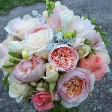 wedding flowers types 10 popular wedding flowers cakes wedding club