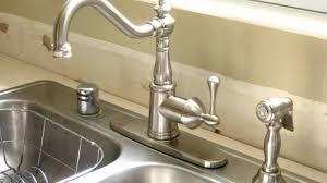 compare kitchen faucets kitchen kitchen intertek sinks hansgrohe cento kitchen faucet