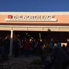 north face black friday the north face outlet sports wear 800 hwy 400 s dawsonville