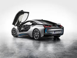 real futuristic cars september 2013 engagesportmode
