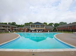 lakeside pointe at nora apartments indianapolis in 46240