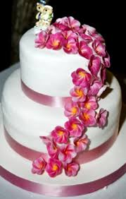 wedding cake bali wedding cakes bali weddingsbali weddings