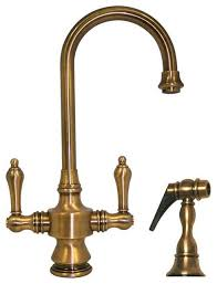 rustic kitchen faucets rustic bathroom taps home design game hay us