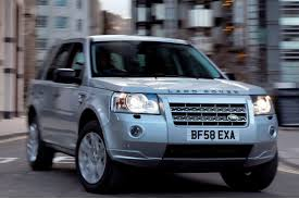 land rover freelander 2016 interior 2011 land rover freelander facelift leaked through brochure shots