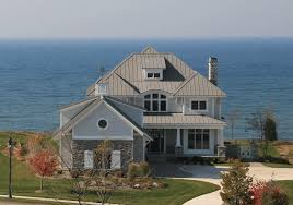 Eco House Plans Eco House Designs And Floor Plans Interior Exterior Doors Photo