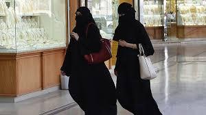 saudi arabia investigates video of woman in miniskirt bbc news