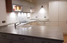 Buy Corian Online Corian Worktops U0026 Solid Surfaces Uk Worktops Direct