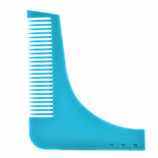 beard shaping tool u2013 trendo store