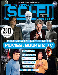 Young Doctors Buck The Trend Sfx Bookazine 14 Sampler By Future Plc Issuu