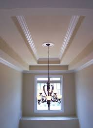 Suspended Drywall Ceiling by Octagon Ceiling Design Suspended Drywall Grid Sheetrock Ceiling
