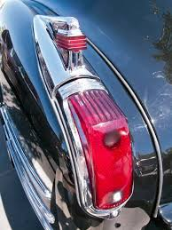 463 best cadillac 1902 lasalle 1927 1940 images on