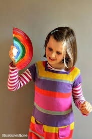 Musical Instruments Crafts For Kids - 25 unique instrument craft ideas on pinterest music week the