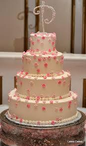 Wedding Cake Gum 106 Best Lakes Cakes Wedding Cakes Images On Pinterest