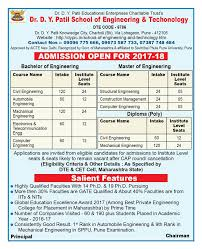 Application Letter For Cancellation Of Admission In College Technical Campus School Of Engineering And Technology Pune