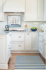 Nautical Kitchen Cabinets 10 Must See Nautical Kitchen Ideas Ruby