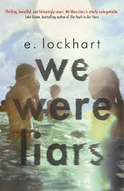 the best books of 2014 u2013 the uncanny book club