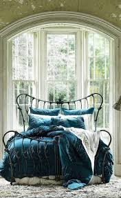 best 25 wrought iron beds ideas on pinterest wrought iron