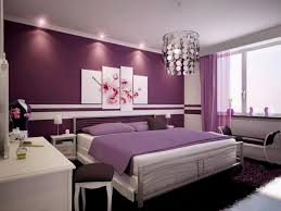 Popular Living Room Colors Galleries Most Popular Living Room Colors U2013 Modern House