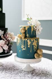 241 best drip cakes images on pinterest drip cakes angeles and