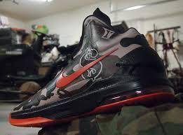 best 25 amac customs ideas on kd 6 shoes best