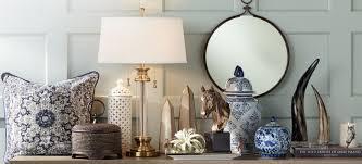 Interior Decoration Accessories home interior decoration