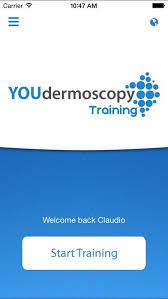Memed Diagnostics - deluxe memed diagnostics memeddx wallpaper site wallpaper site