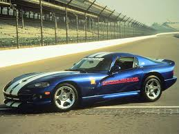 Dodge Viper Top Speed - 1997 dodge viper gts dodge supercars net