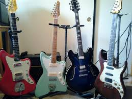 cheap guitars that you never expected to impress you but they did