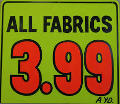 Discount Upholstery Fabric Stores Near Me Fabric Warehouse Closed 45 Photos Fabric Stores 24401
