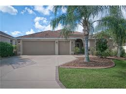 2 Bedroom Homes by The Villages 2 Bedroom Real Estate And Homes For Sale Search The
