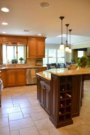 Two Tone Kitchen by Kitchen Room 2017 Two Tone Kitchen Manasquan New Jersey By Line