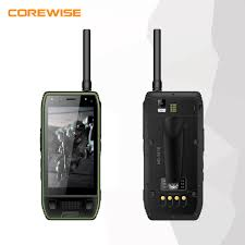 3g walkie talkie 3g walkie talkie suppliers and manufacturers at