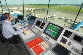 bristol airport bureau de change bristol airport study