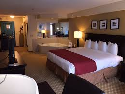 room hotels in columbia sc with jacuzzi in room decor modern on