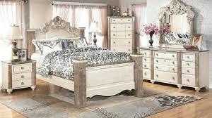 impressive ashley furniture bedroom furniture kids bedroom sets