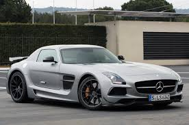 mercedes sls amg edition vehicles mercedes sls amg wallpapers desktop phone tablet