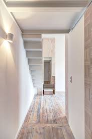 Micro Apartment Gallery Of Micro Apartment In Berlin Spamroom Johnpaulcoss 1