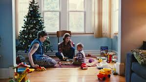 7 more christmas films better than love actually