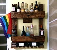 locking liquor cabinet sale corner liquor cabinet brilliant lockable liquor cabinet wall mounted