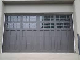 garage doors westchester ny all door and garage doors inc photo gallery elmsford ny