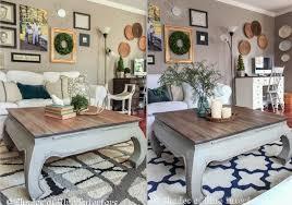 blue living room rugs trellis design trellis rug living room new living room rug