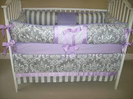 crib bedding sets girls cute crib bedding sets u2013 clothtap