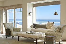 Modren American Home Interiors Interior Design Pictures On Decor - American house interior design