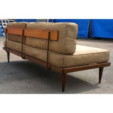 Retro Sofa Bed New 28 Day Sofa Bed Four Csd 0002 Theory Day Bed Sofa Light