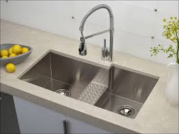 luxury kitchen faucet brands waterstone faucet reviews kitchen waterstone 5700 2 design luxury