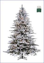 stylish ideas mountain king trees tree riddles