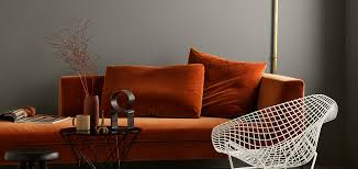 living room design ideas by jotun paints middle east