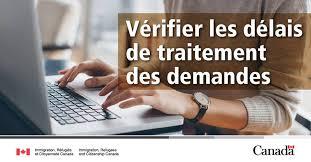 bureau des visas canada ambassade du canada en république démocratique du congo home