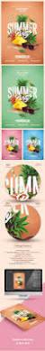 25 beautiful flyer design ideas on pinterest graphic design