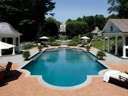 242 best pools and water features images on pinterest play areas